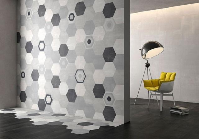 Ảnh 7: Sản phẩm khiến không gian phòng khách trở nên ấn tượng hơn bao giờ hết