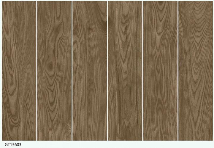 gạch lát nền vân gỗ