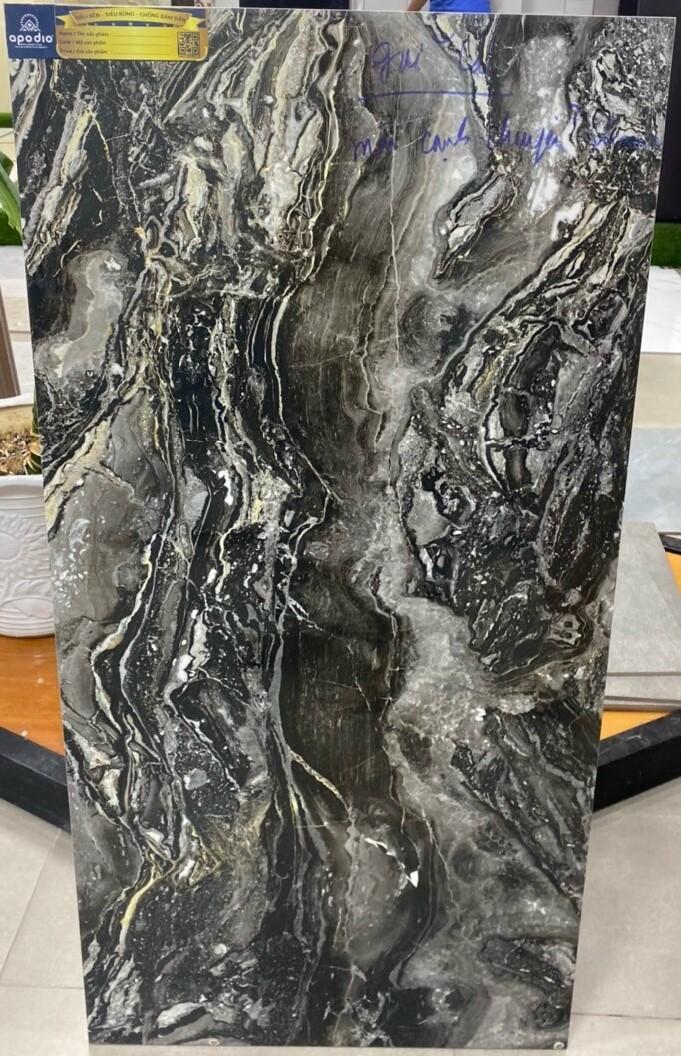 gạch apodio 60x120