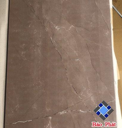 gạch cao cấp 60x120 Ấn Độ