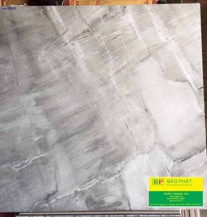 Vẻ đẹp của gạch lát nền loại 800x800