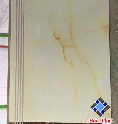 gạch lát nền 80x80 giá rẻ tại Tiền Giang