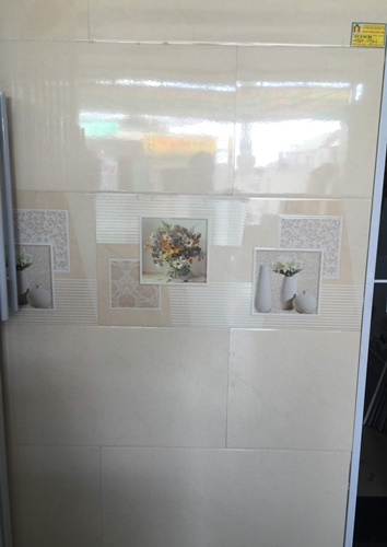 gạch ốp tường 40x80 cao cấp giá rẻ