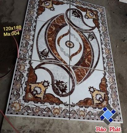 gạch thảm cao cấp giá rẻ
