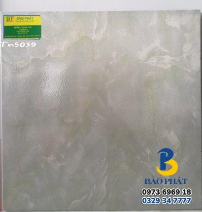 Gạch Lát Nền 50X50 Tn 5039