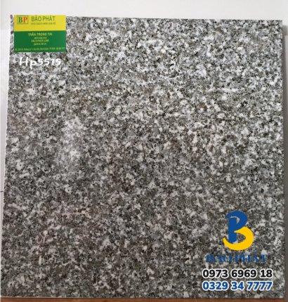 Gạch Lát Nền 50X50 Hp 5515