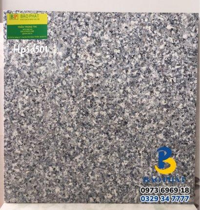 Gạch Lát Nền 50X50 Hp3D 501