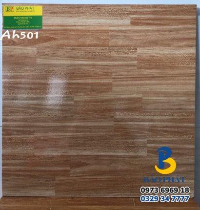 Gạch Lát Nền 50X50 AH501