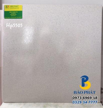 Gạch Lát Nền 50X50 Hp 5505