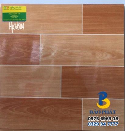 Gạch Lát Nền 50X50 Hp3D 504