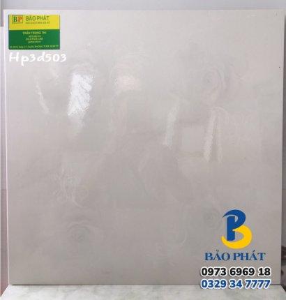 Gạch Lát Nền 50X50 Hp3D 503