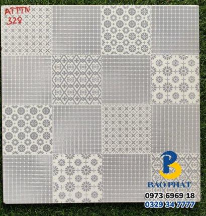 Gạch Lát Nền 30x30 Lolet ATTTN 328
