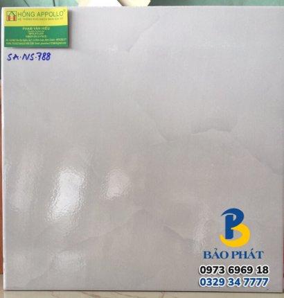 Gạch Lát Nền 40x40 Giá Rẻ 788v