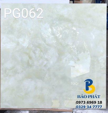 Đá Bóng Kính 80x80 Trung Quốc PG062