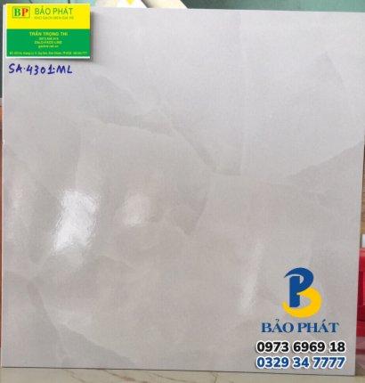Gạch Lát Nền 40x40 Giá Rẻ 788