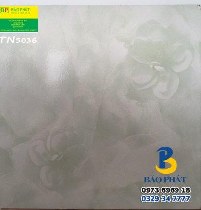 Gạch lát nền 50x50 giá rẻ gò công