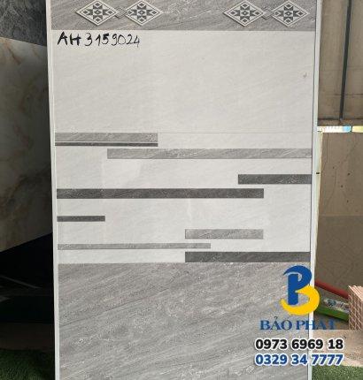Gạch Ốp Tường 30x60 VA 3091